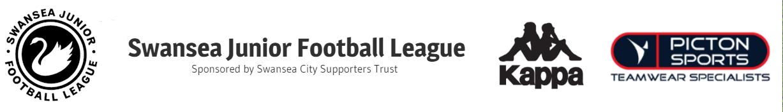 Swansea Junior Football League